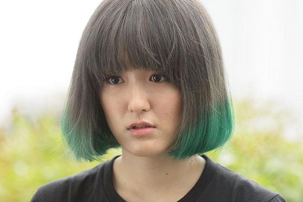 運命に似た恋 キャスト  大後寿々花.jpg