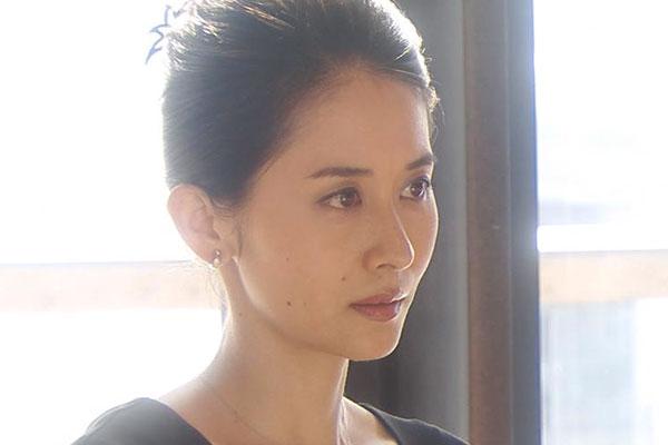 運命に似た恋 キャスト  河井青葉.jpg